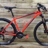 Trek X Caliber 7 Used