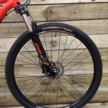 Trek X Caliber Used 7